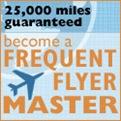frequentflyermaster
